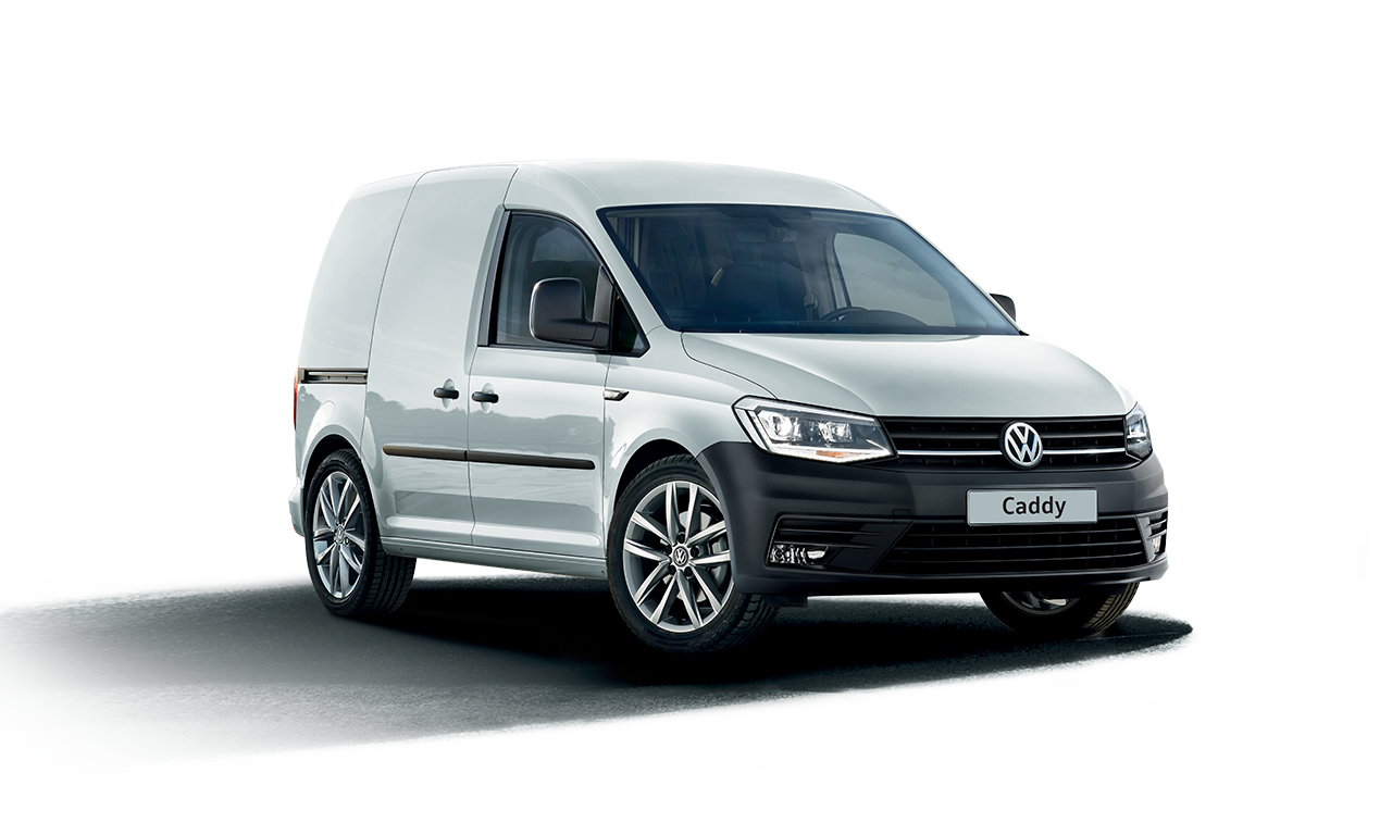 vw caddy furgone 2 0 tdi 75cv solution volkswagen leasing. Black Bedroom Furniture Sets. Home Design Ideas