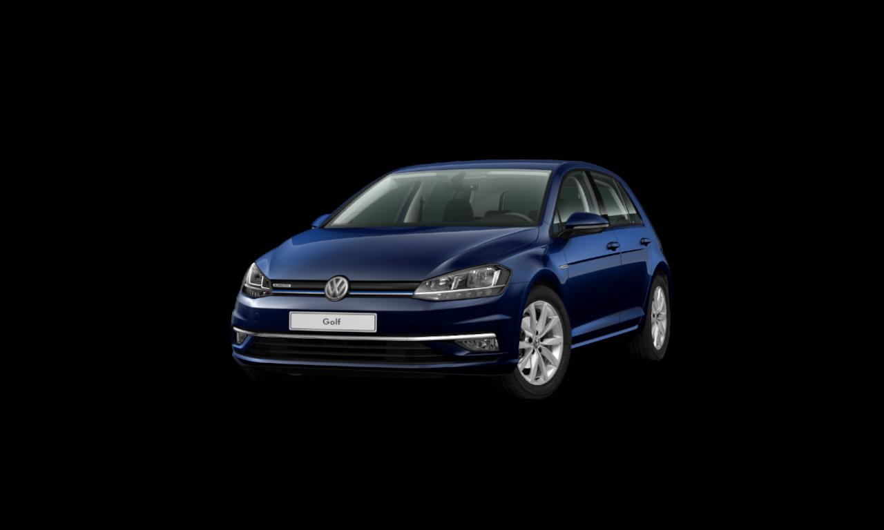 negozio online ottenere a buon mercato acquistare Noleggio a lungo termine | Solution - Volkswagen Leasing