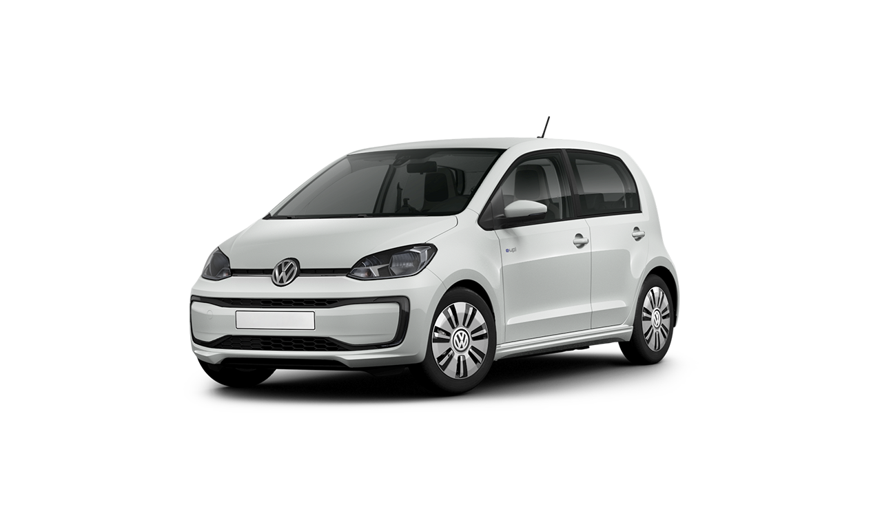 vw move up 1 0 tsi 60cv 3p solution volkswagen leasing. Black Bedroom Furniture Sets. Home Design Ideas